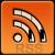wi2013 RSS-FEED abbonieren