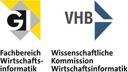 GI und VHB