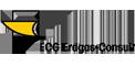 ECG Erdgas-Consult